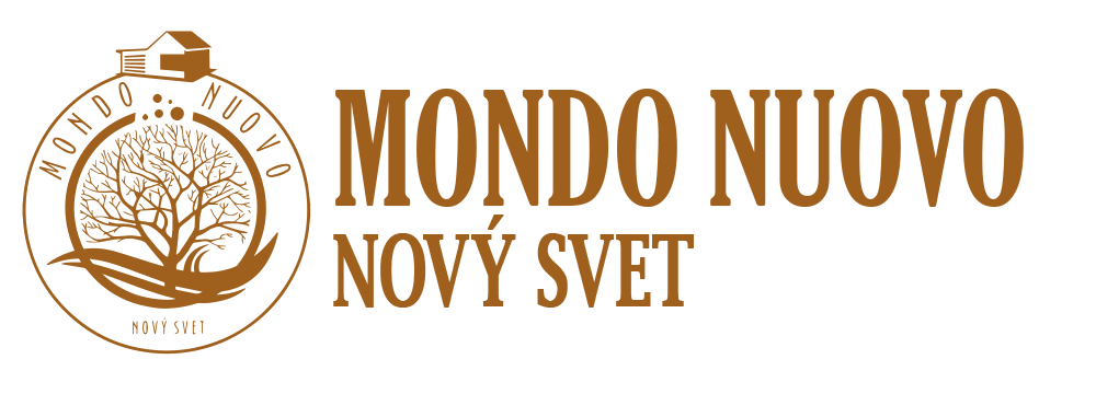 Mondonuovo.sk